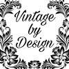 vintagebydesign